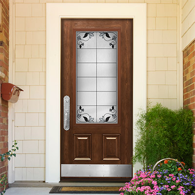 doors in madison, entry doors, patio doors