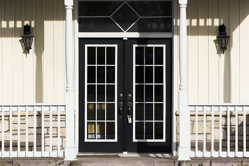 french exterior doors