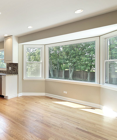 Wisconsin windows a guide to find the best windows for What are the best vinyl windows