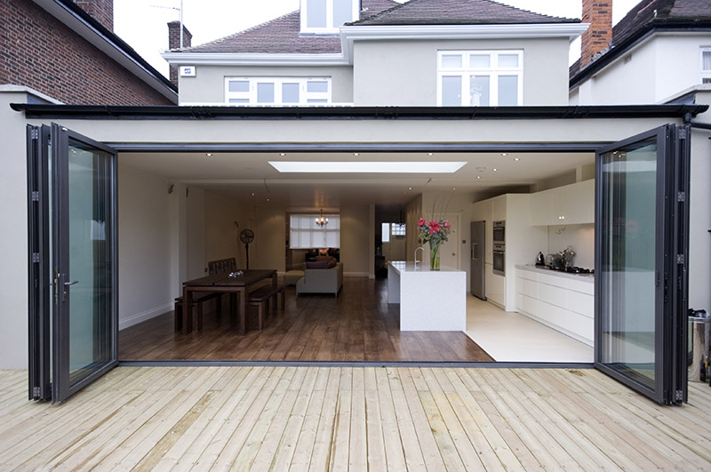 Garage Conversion: Tips and Ideas For Inspiration | Feldco Madison ...