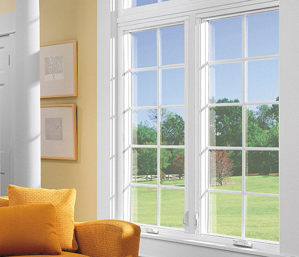 casement windows madison