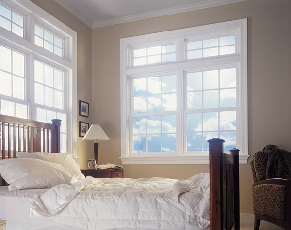double hung windows madison