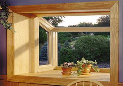 garden window madison