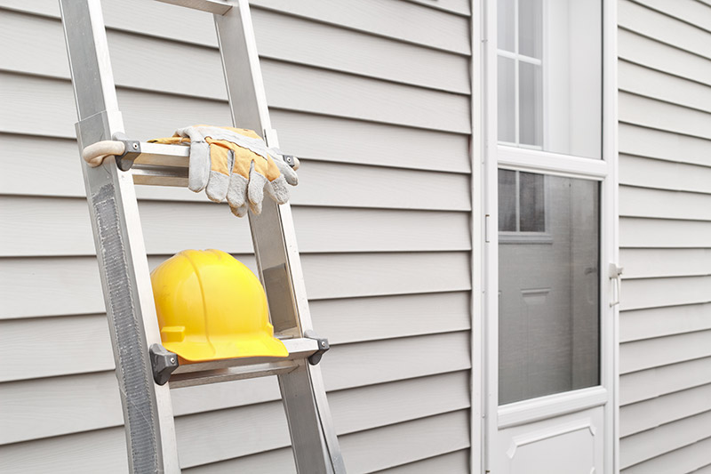 aluminum vs vinyl siding